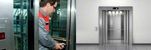 Работа в Венгрии. Монтажник лифтов фотографии. от € 1200