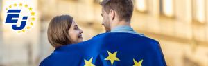 Работа в Европе Eurojob фото