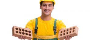 Работа каменщиком в Германии фото
